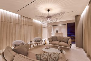 JOI Design Innenarchitektur