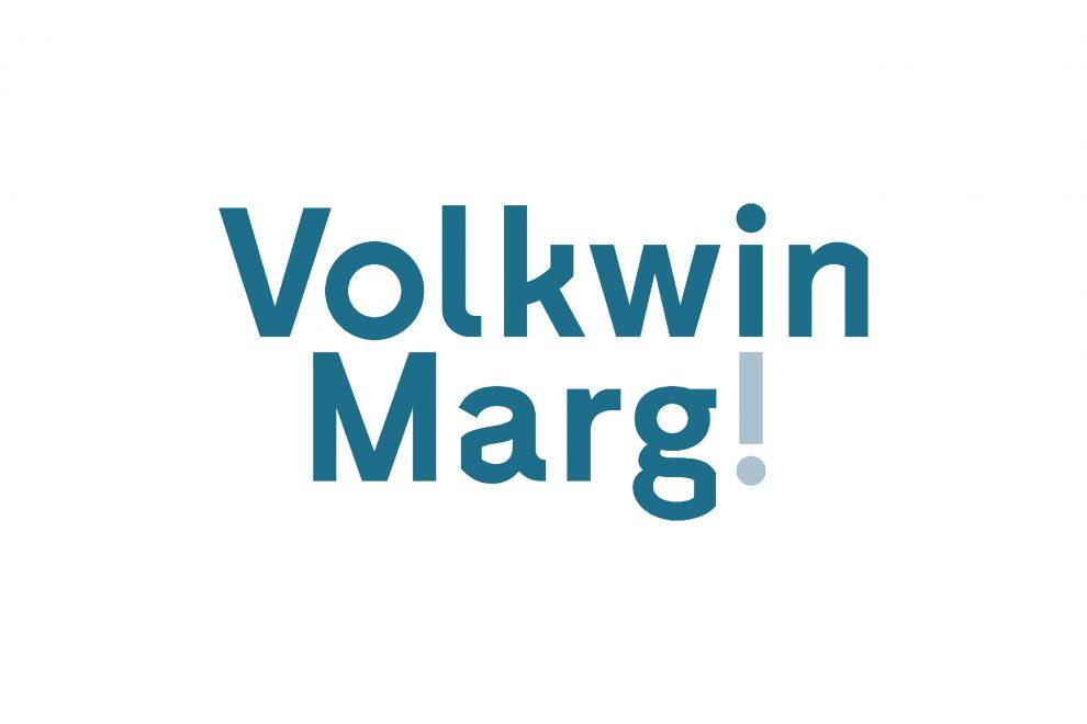 KAP_Header_Volkwin_Marg.jpg