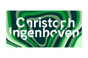 KAP_Supergreen_Ingenhoven.jpg