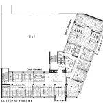 Büro Ausbau Kurfürstendamm