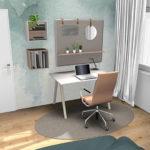 Kinnarps Home Office