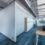 Raumgestaltung Gipsplatten
