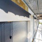 Montage Warm Wand System Knauf