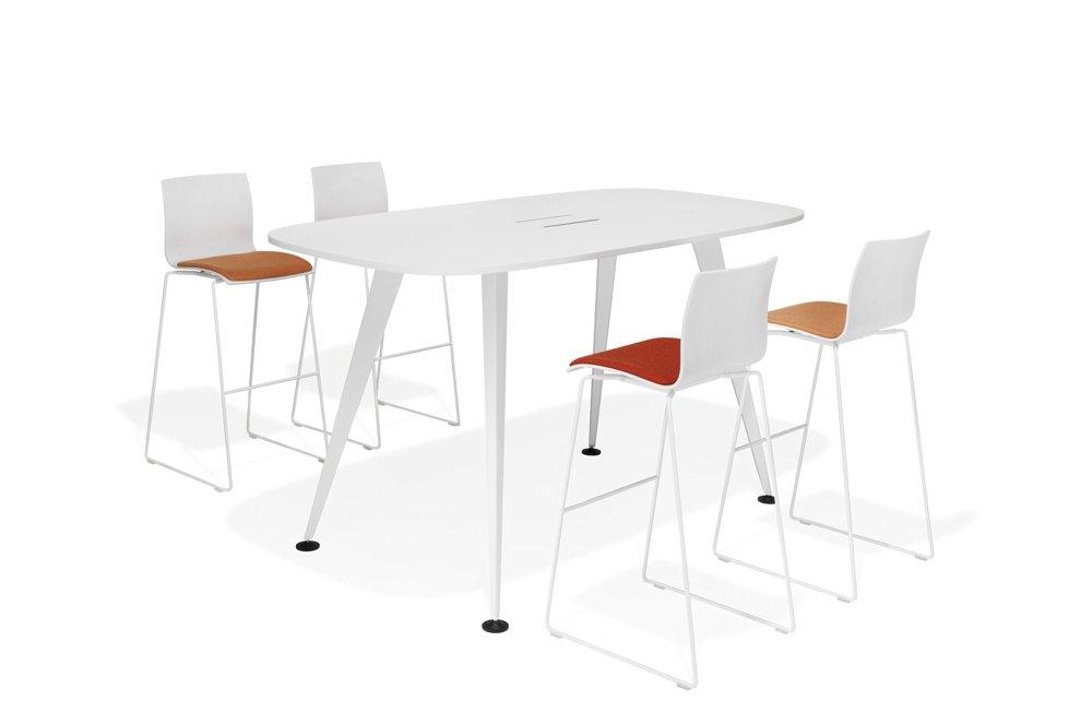 Kusch Tischsystem 9500 9550