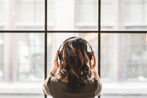 Wohnraumlüftung: Frischluft ohne Lärm