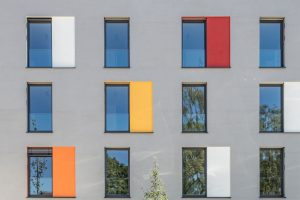 Klinikum Landshut