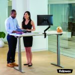 Fellowes GmbH
