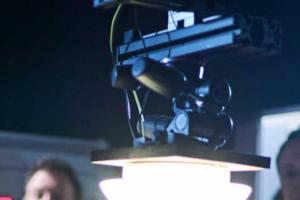 Seminar LED-Technik | Bild: Lichtforum NRW