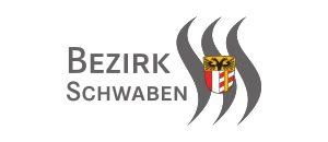 Logoa.jpg