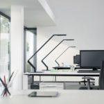 LUCTRA Schreibtischleuchte