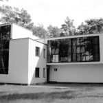 Meisterhaus MucheSchlemmer Dessau