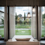 Hotel Monastero in Arco