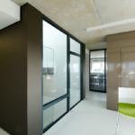 SEHW Architekten