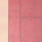 Betonlasur facealcolour PSS Interservice