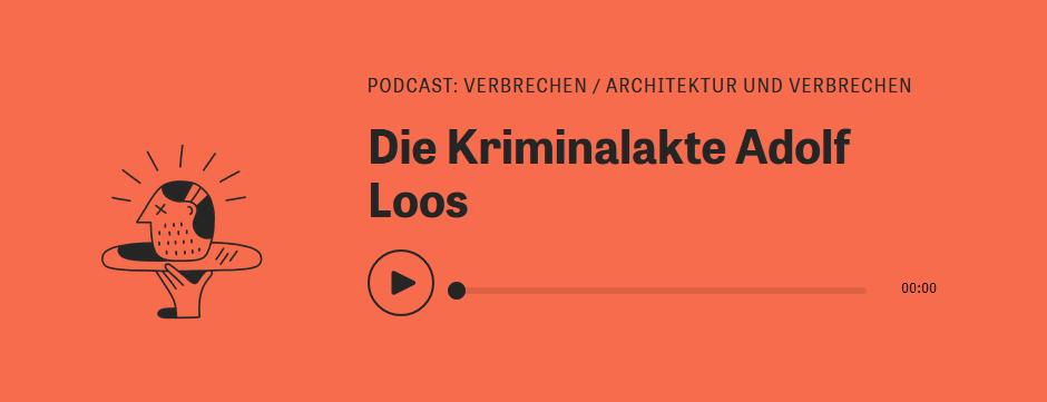 Screenshot Zeit.de