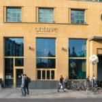 Octave Antwerpen