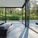 Solarlux Glasfassade