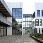 Institut für Neurowissenschaften