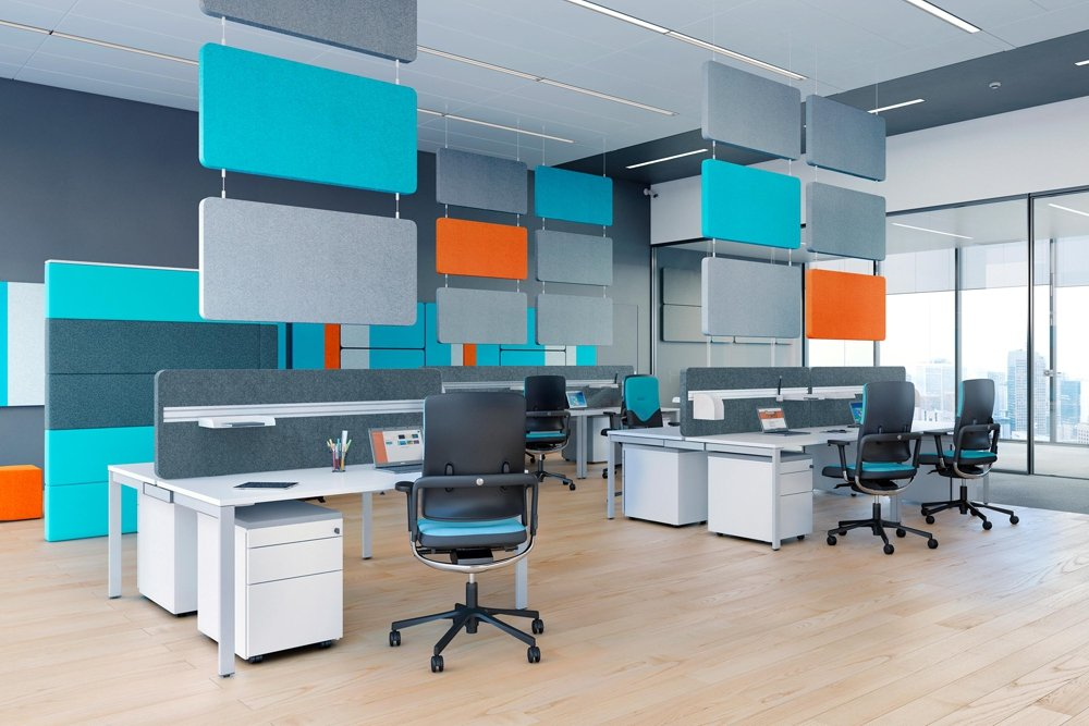Nowy Styl GmbH Xenium