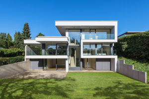 Schöck Haus