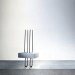Schöck Sconnex Stahlbetonwände- und Stützen