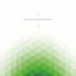Schüco Nachhaltigkeitsbericht