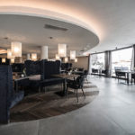 Restaurant Hotel Silena