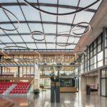 Architektur- und Designwettbewerb Solarlux Campus