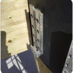Stahlanschluss Knapp