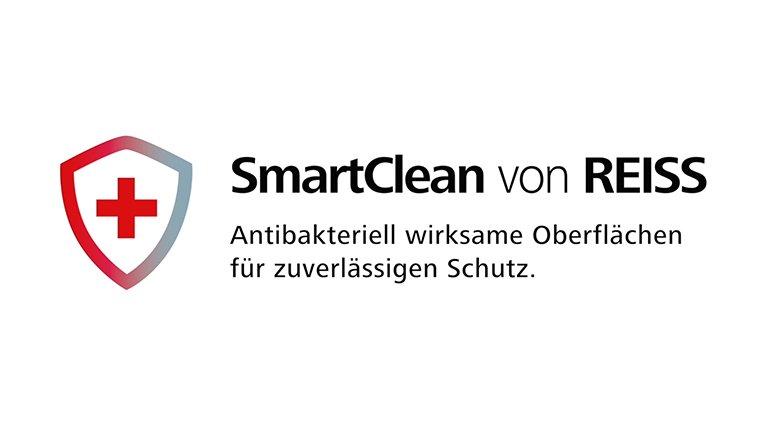 SmartClean