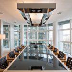 Söhne & Partner Architects