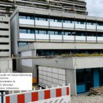 Stufenbauten München WEB