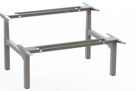 Flexible Bench-Lösung