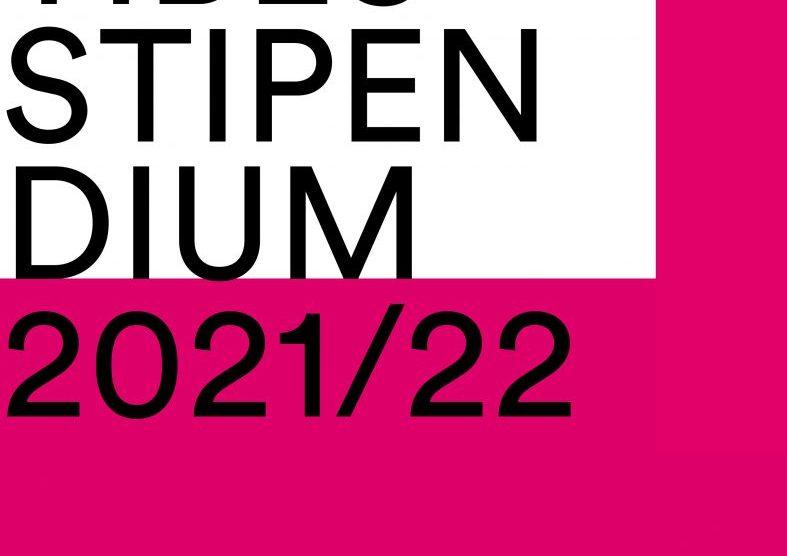 Tibes Stependium | Bild: BDA Berlin
