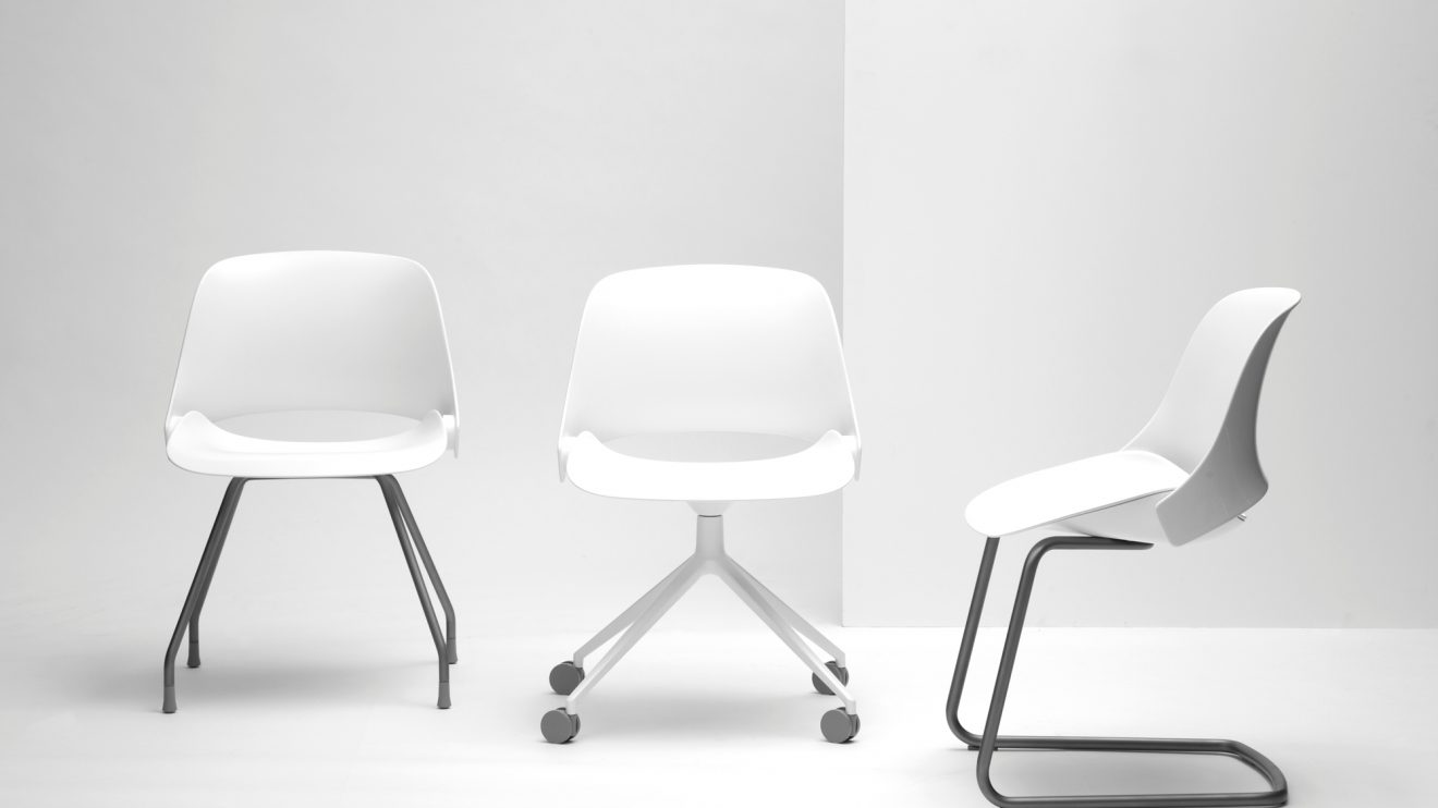 Humanscale International
