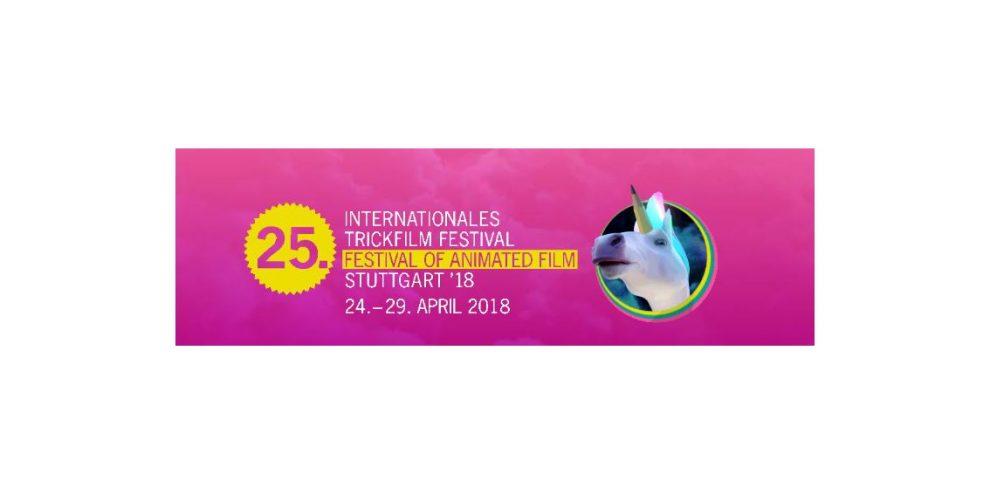 Trickfilmfestival_Stuggi.jpg