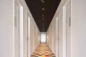 Tuttlingen Hotel