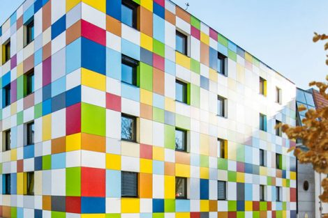 Charly´s House Bed & Breakfast Hotel in Tuttlingen