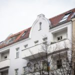 Mehrfamilienhaus Berlin mit Uponor und Knauf