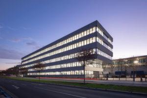 Forschungsinstitut des Vereins Deutscher Zementwerke