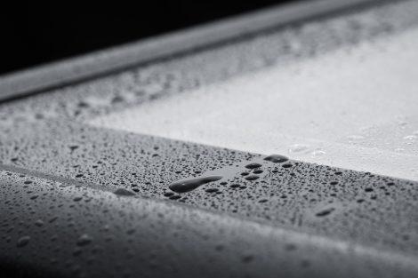 Architekten und das Flachdach: Eine innige Beziehung