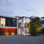 Weber + Hummel Architekten