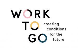 Work to go