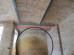 Bild von Heizölschaden: Heizöl in der Wand - Sanierung nach Hochwasserschaden © IBO Innenraumanalytik
