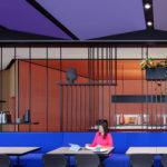 Cafeteria Wörwag