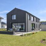Einfamilienhaus Bohl