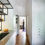 Wohnung S Wien