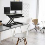 WorkFit Z Mini Home