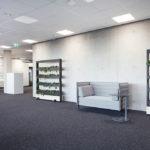 ZEISS Innovation Hub
