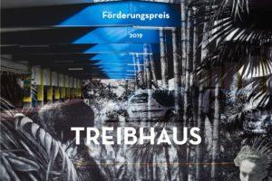Treibhaus